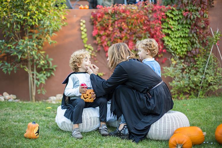 mamatrendy-halloween-elcorteingles-fiesta