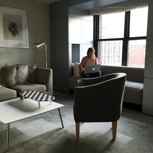 Qué ver en Nueva York – Mamá Trendy