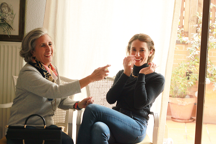 mamatrendy-eaurochas-detalmadreatalhija