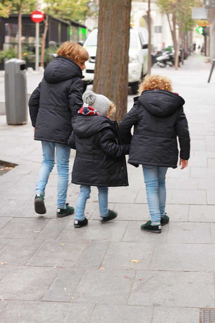 mamtrendy-abrigos-ikks