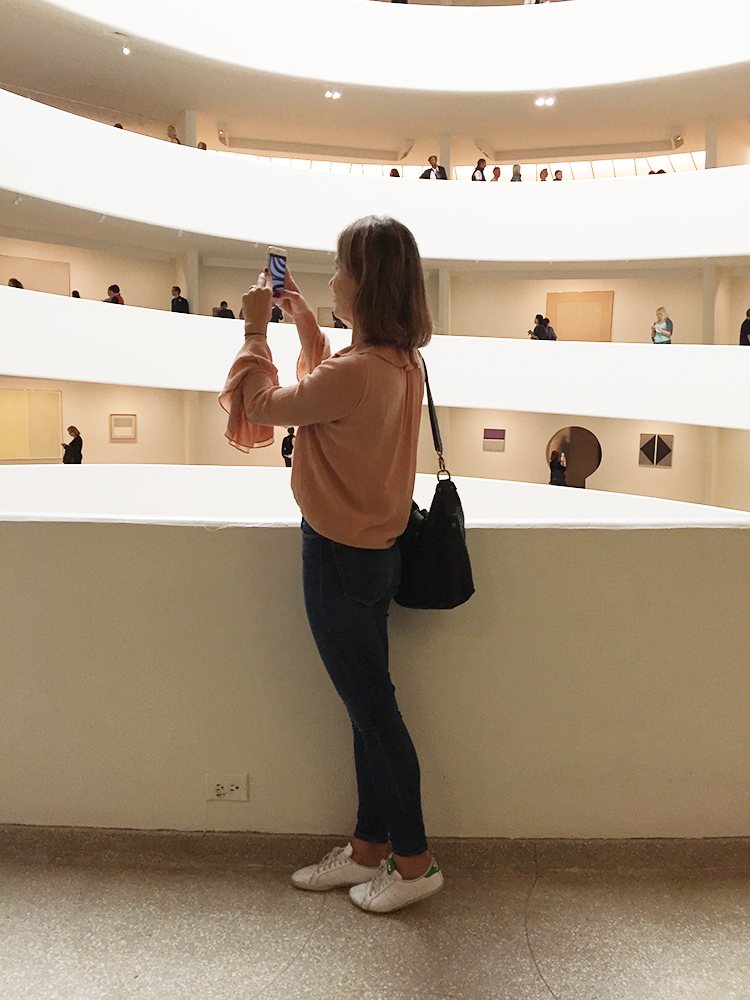 museos-ny