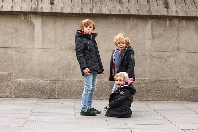 parka-ikks-mamatrendy-abrigos