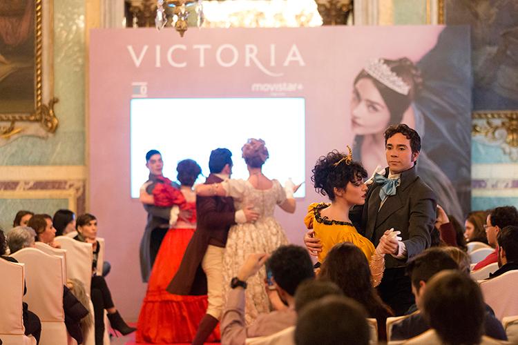 baile-serie_victoria