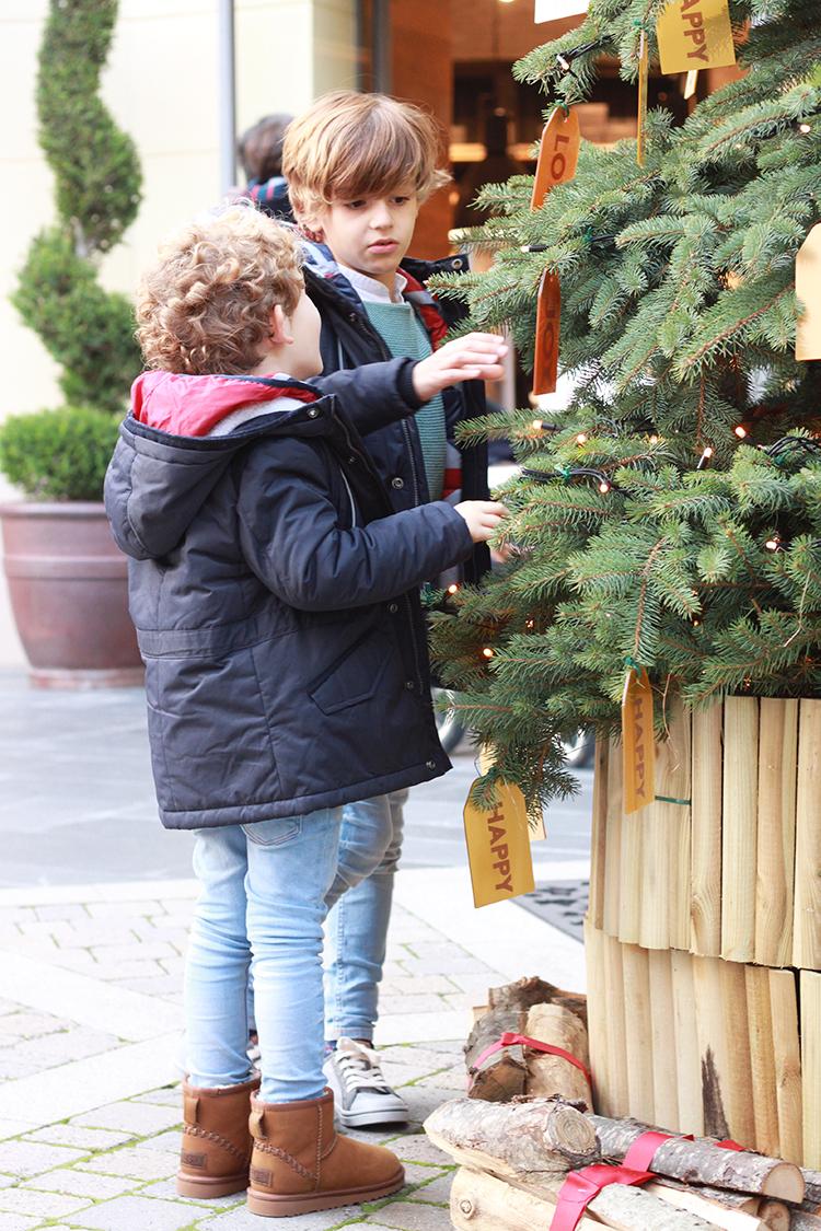 decoracion-navidad-las_rozas_village-mama_trendy