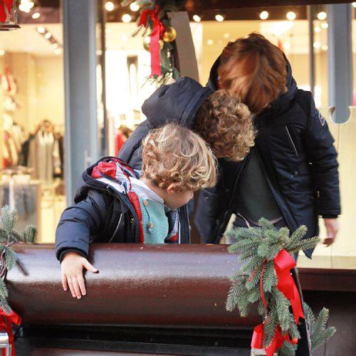 Planes navideños – Mamá trendy