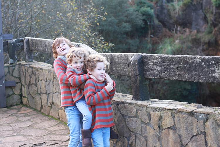 Viaje en familia: Parque natural de Cabárceno- Mamá trendy-51842-paula-2