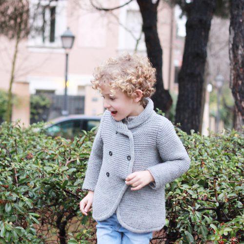 Felicidad – Mamá trendy