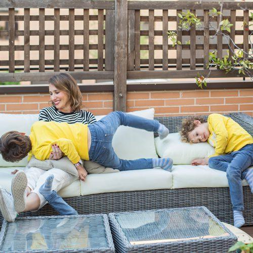 Decoración de terraza (2) – Mamá Trendy