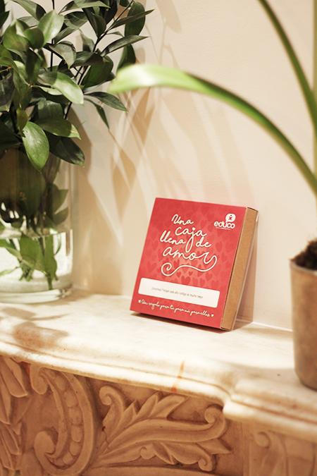 Ideas de regalos para San Valentín solidarios – Mama Trendy