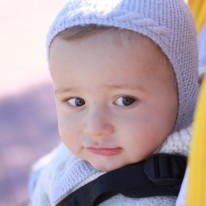 Planes en familia - Blog Mamá Trendy