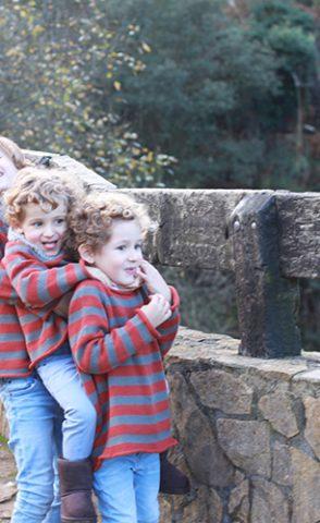 Viaje en familia: Parque natural de Cabárceno- Mamá trendy