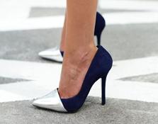 Tiendas online de zapatos