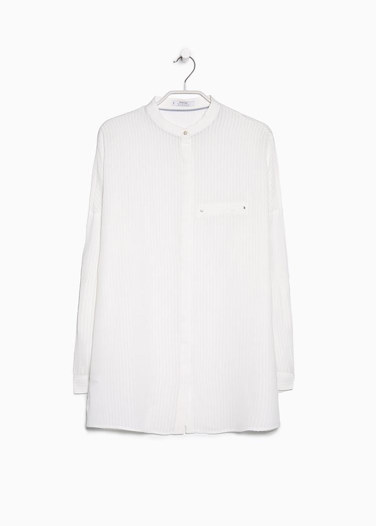 camisa-basica-blanca-mango-blog
