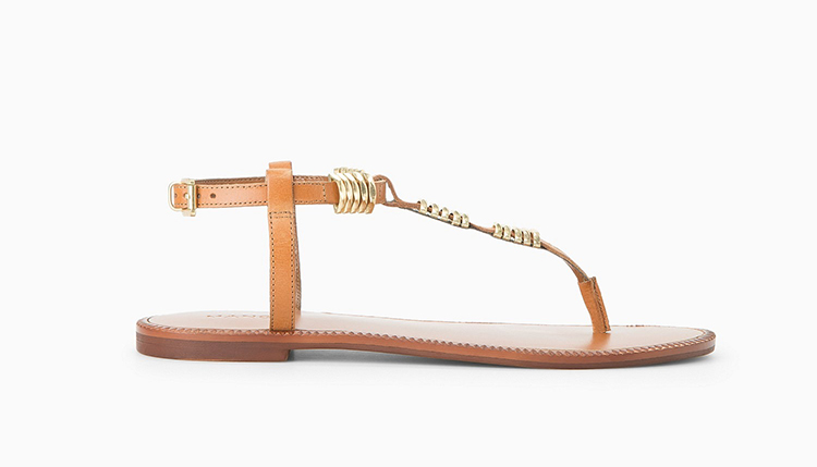 sandalias-mango-blog-stylelovely