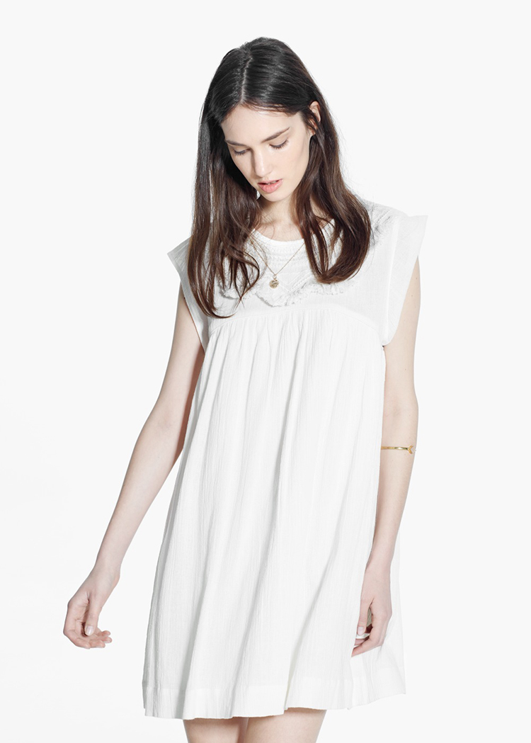 vestido-blanco-bordado-mango-stylelovely