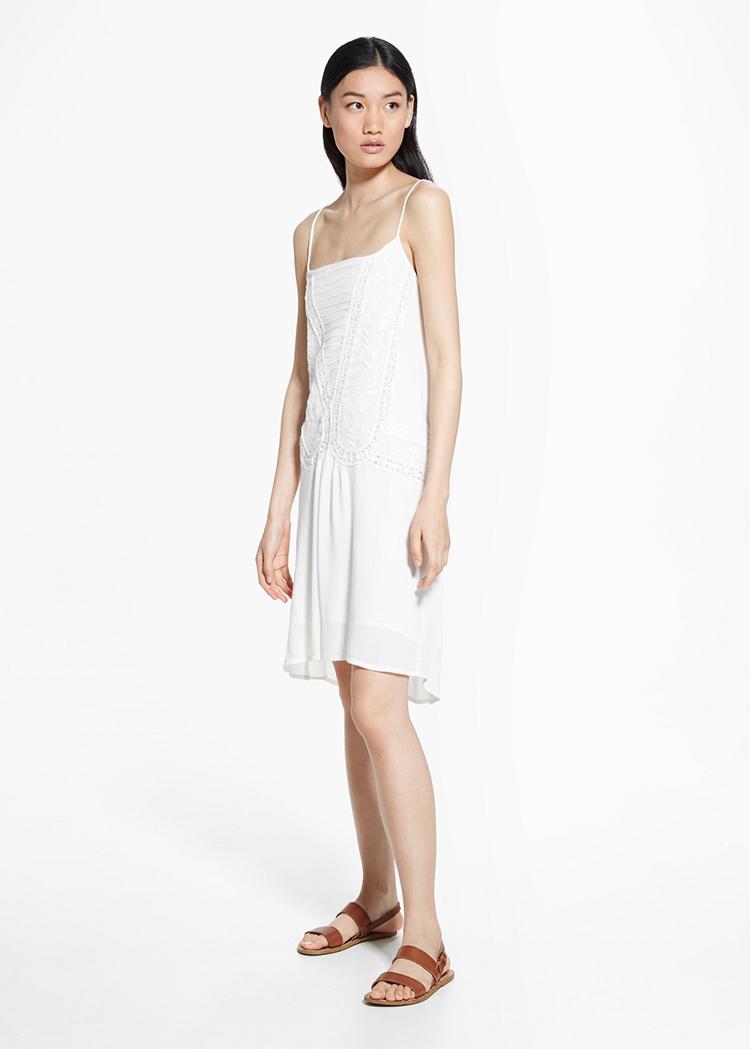 vestido-blanco-tirantes-mango-stylelovely