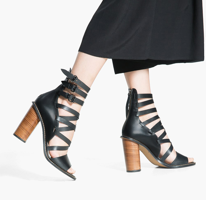 Zapatos rebajas - Mango-211-stylelovely