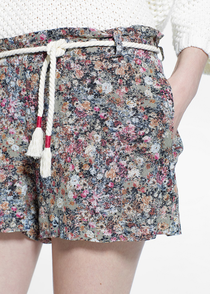 Short rebajas - Mango-189-stylelovely