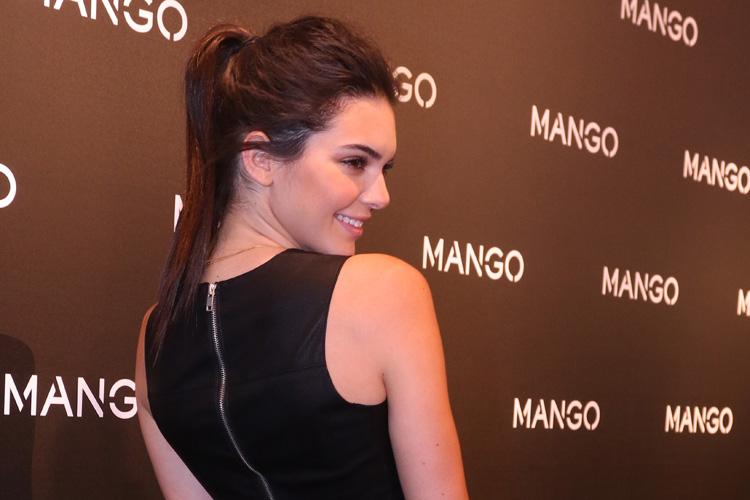 Kendall Jenner conquista Barcelona en la fiesta de Mango-376-bearodriguez