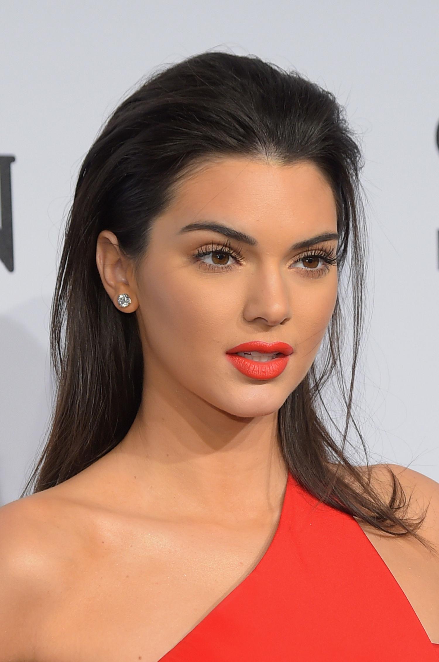 Kendall Jenner será el nuevo rostro de Mango-371-loretogordo