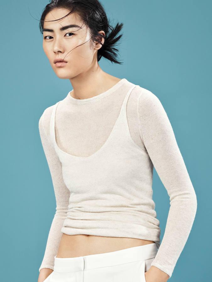 soft_minimal_liu_wen