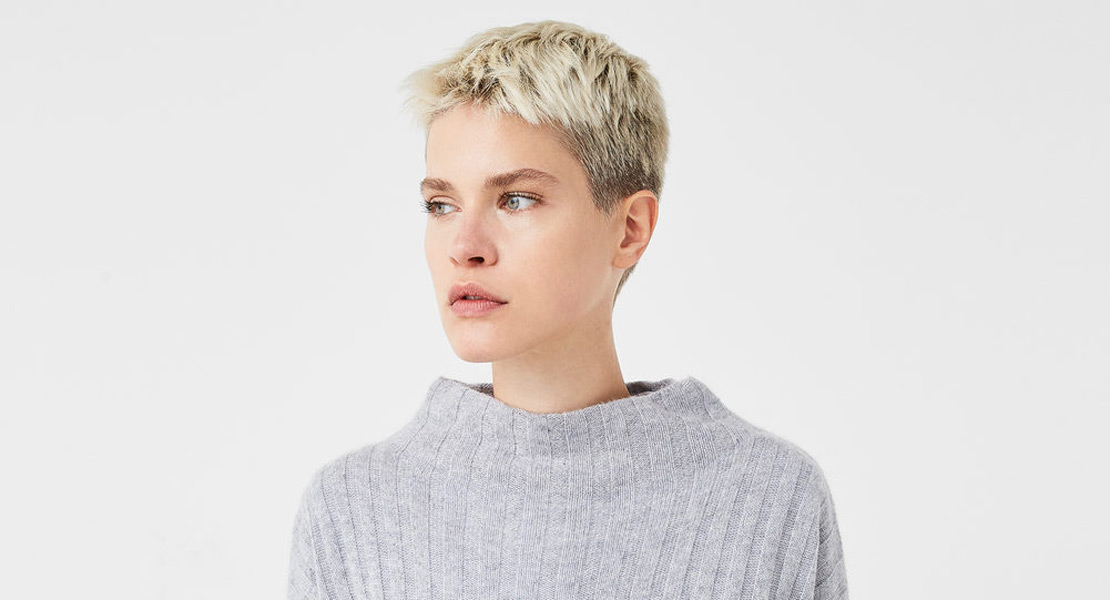 jersey-mango_cashmere-portada