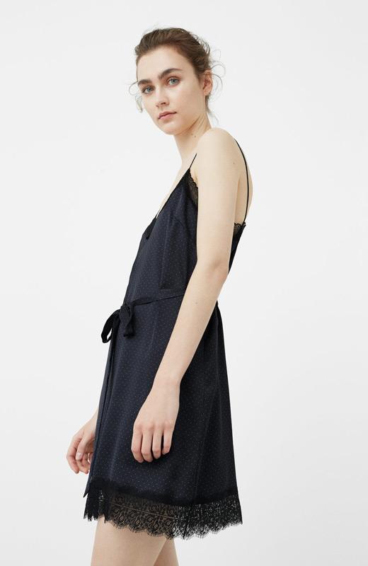 vestido_motas-mango_cashmere-16