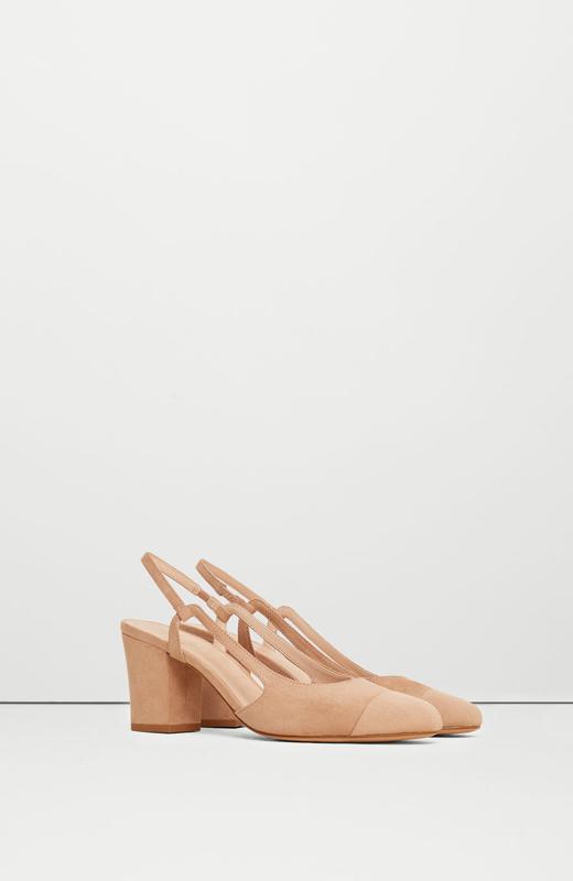 zapatos_fiesta_mango-beige-8