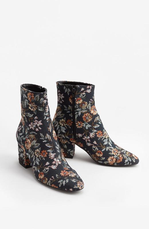 zapatos_fiesta_mango-botin-5