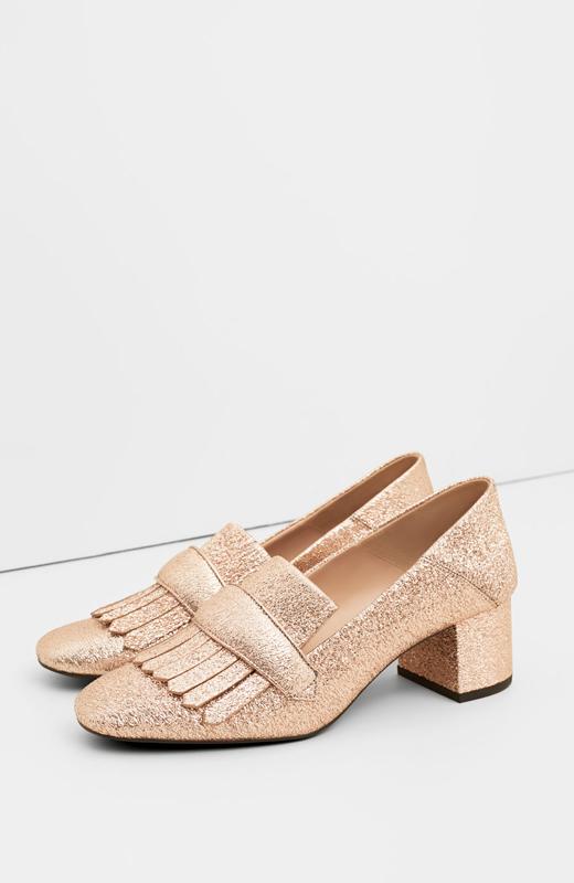 zapatos_fiesta_mango-dorados-4