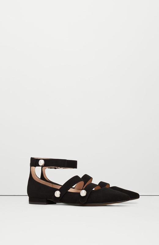 zapatos_fiesta_mango-plano-7