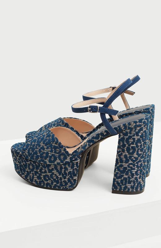 zapatos_fiesta_mango-plataforma-6