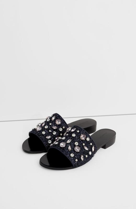 zapatos_fiesta_mango-sandalias_pedreria-10