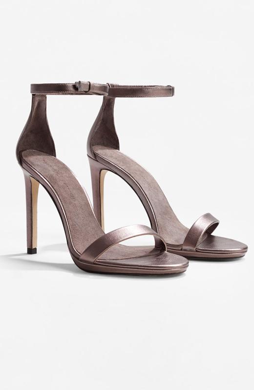zapatos_fiesta_mango-sandalias_tira-1