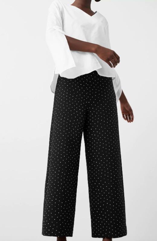 mango_rebajas-pantalones-7