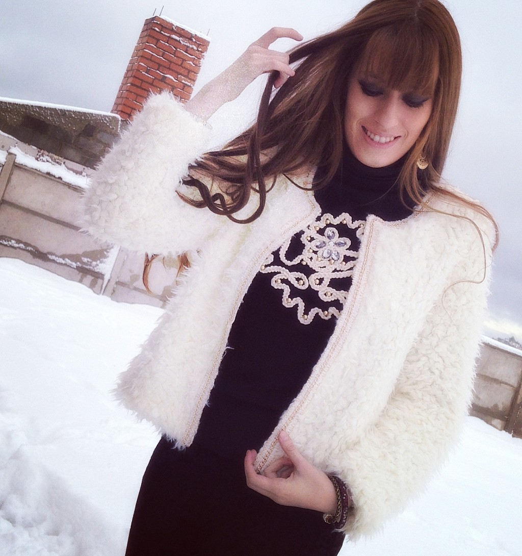 Snow time...-3-marlencvandrea