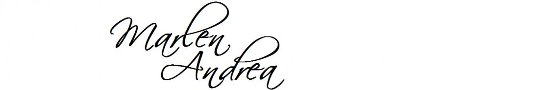 Marlen Andrea