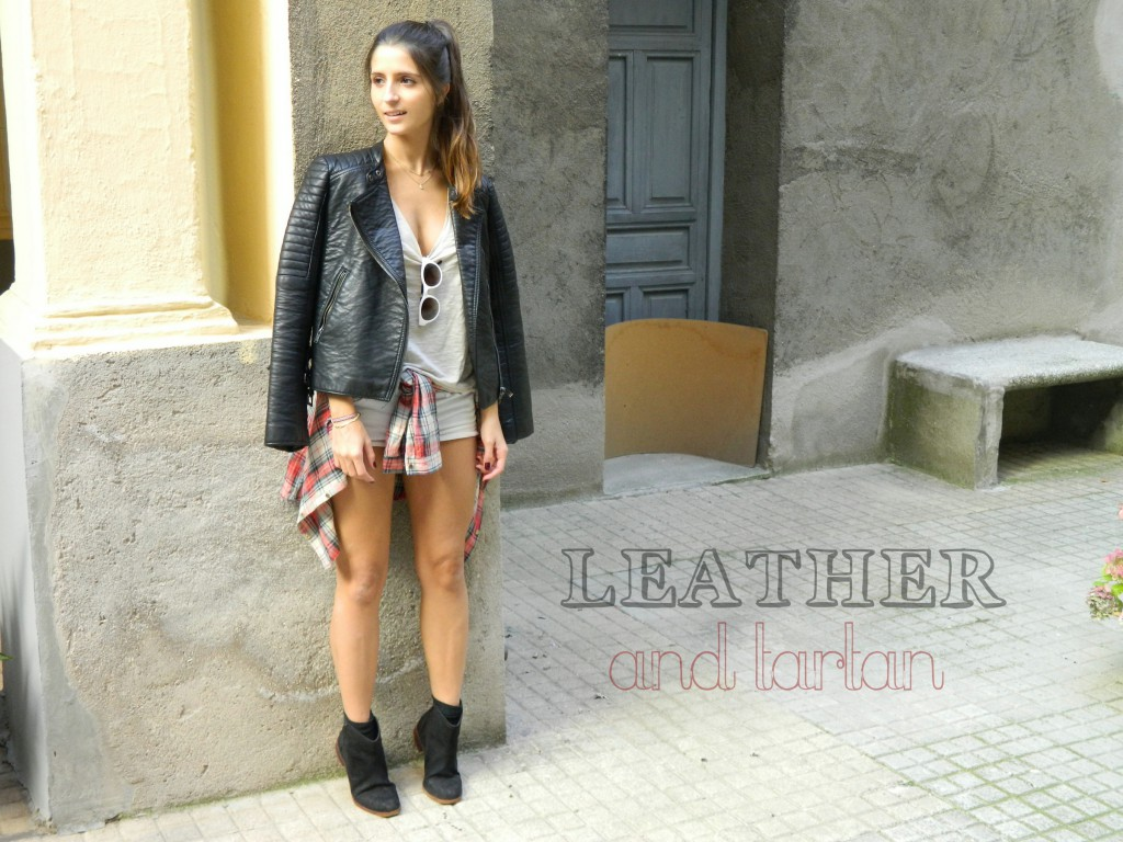 Leather and Tartan-2384-martovelasco