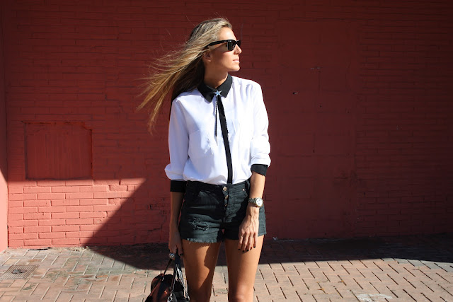 BLACK&WHITE-47724-martidama