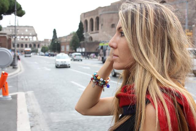 LAST POST IN ROME-48133-martidama