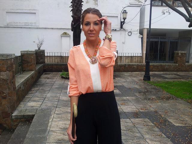 PANTALONES PATA DE ELEFANTE!!-48889-martidama