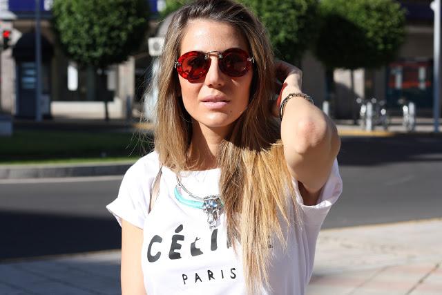 CÉLINE PARIS!!!!!!!!!-49083-martidama