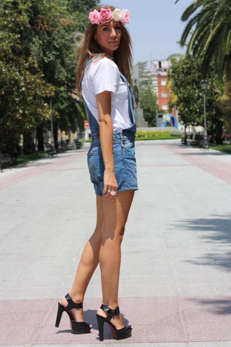 CORONA DE FLORES!-49216-martidama
