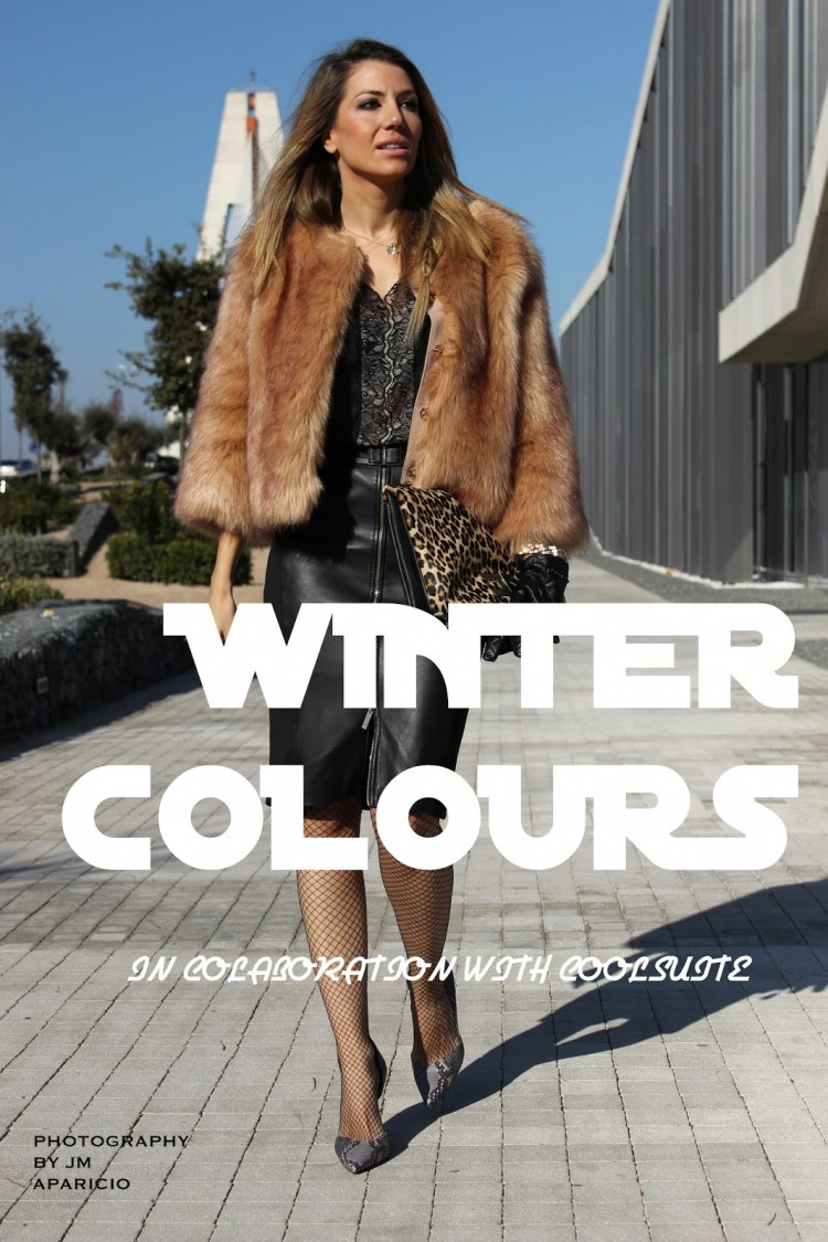 WINTER COLOURS!!!-49245-martidama