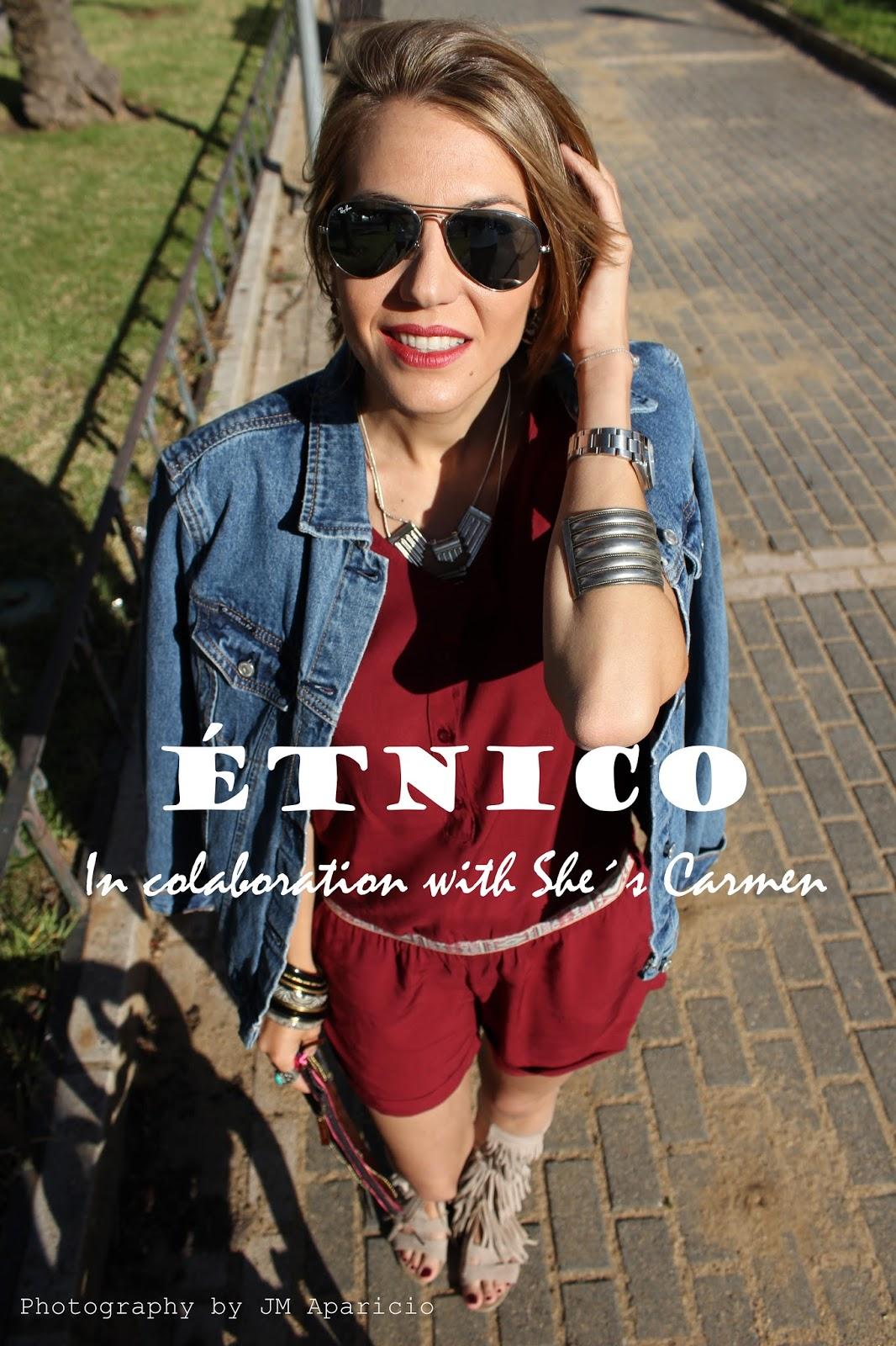 ÉTNICO-49284-martidama