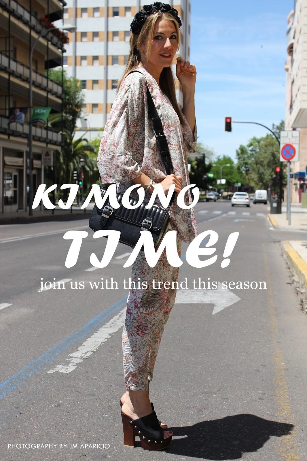 KIMONO TIME!-49294-martidama