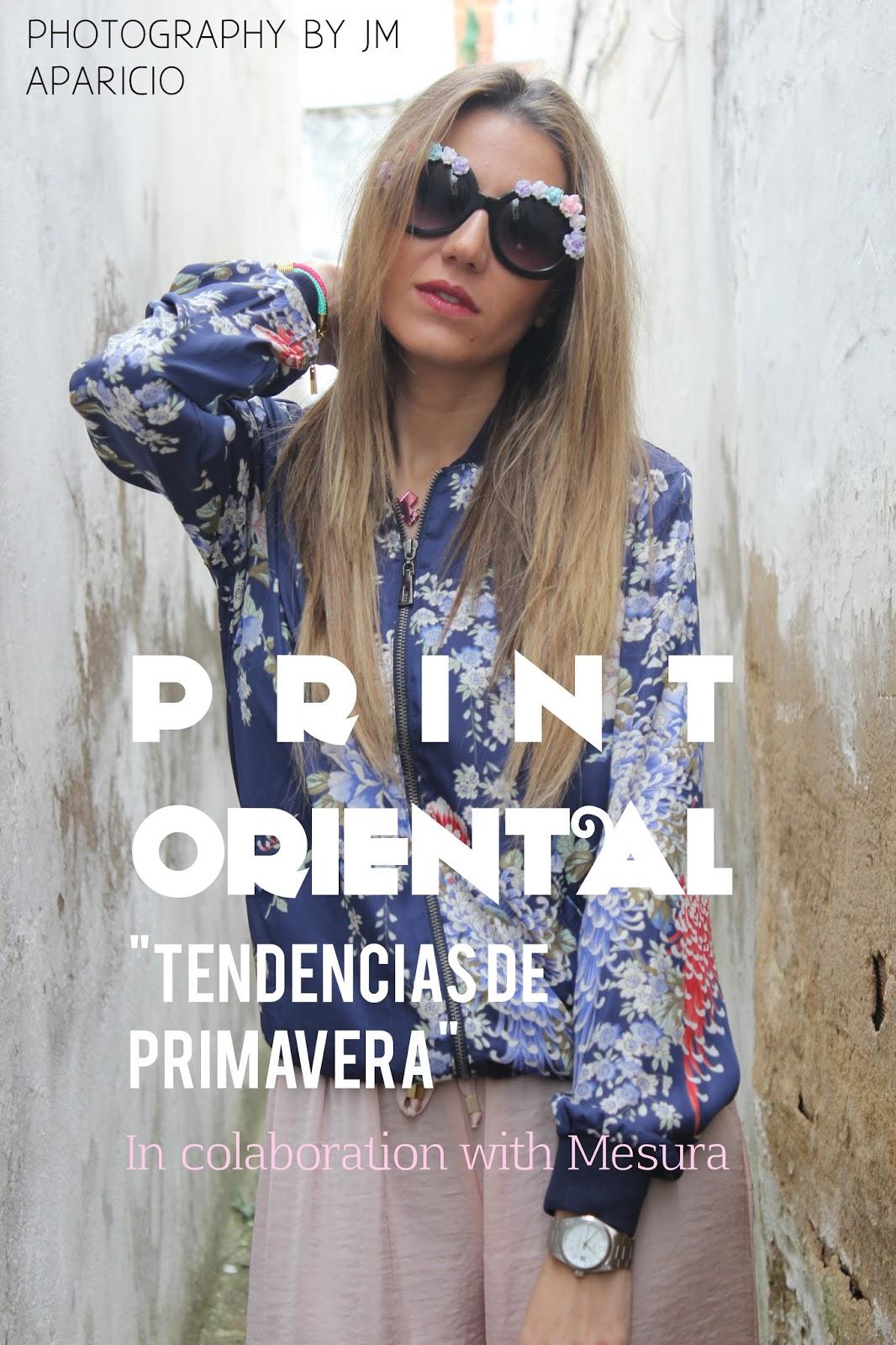 PRINT ORIENTAL-49318-martidama