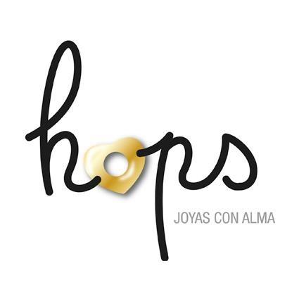 Hops&Martinas-48151-martinas
