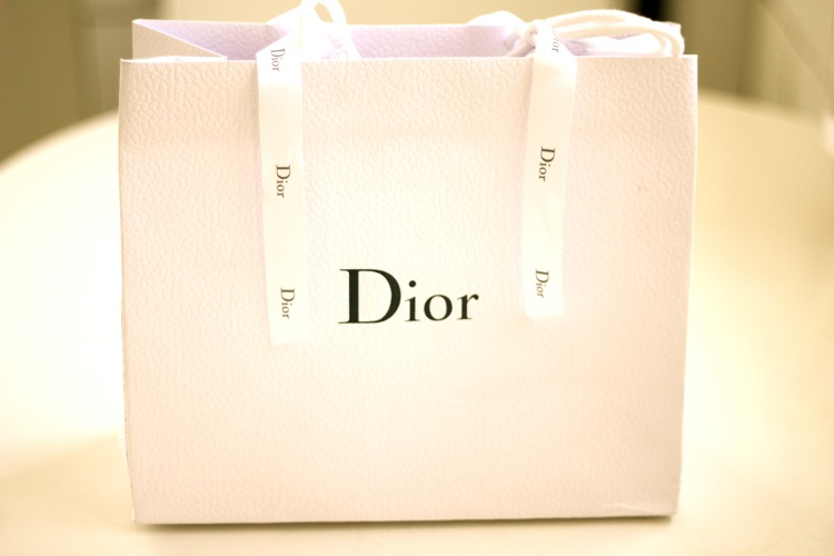 diorcosmetic1