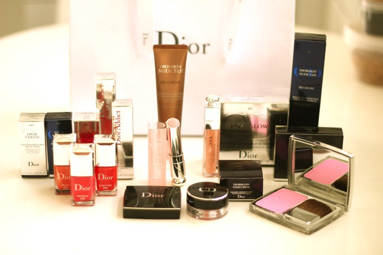 diorcosmetic10
